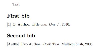 How to Write an Annotated Bibliography: Steb by Step Guide